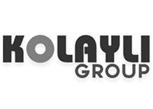kolayli group